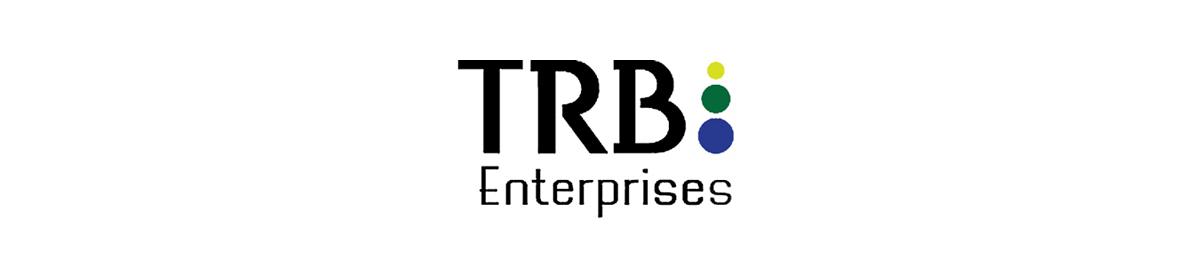 TRB Enterprises
